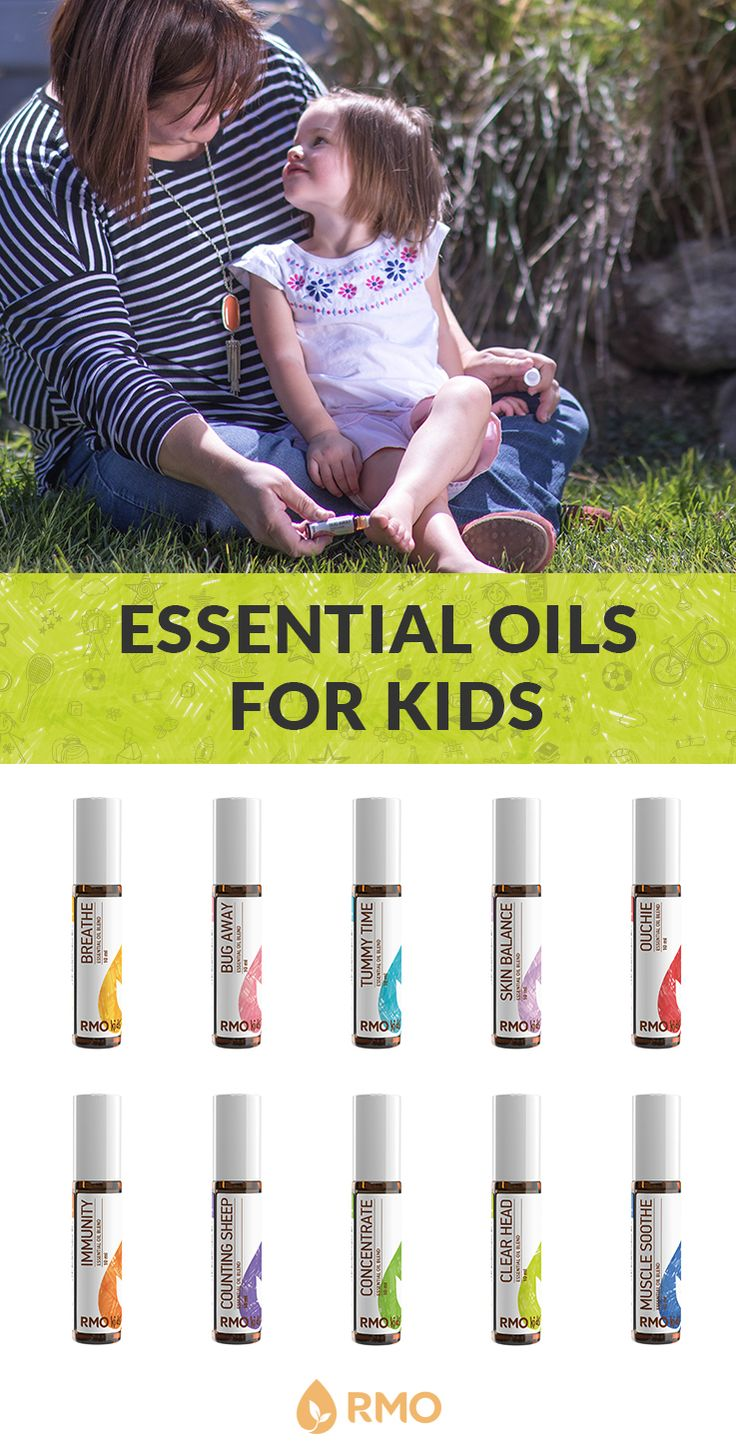 Our NEW Kids Line is here! These essential oil blends are safe for kids and come in easy roll-on bottles! Use Counting Sheep blend for sweet dreams and Immunity blend to help protect your kids against various environmental threats. Shop the Kids Line to find the blends that are right for you and your family!