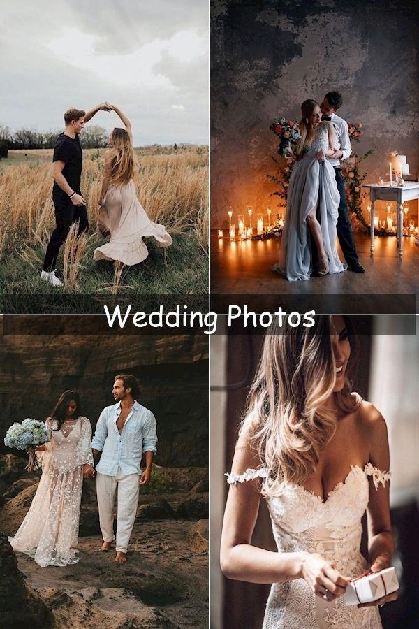 Wedding Sites Wedding Themes Best Marriage Pics In 2020 Wedding Photos Poses Wedding Photos Bridesmaids Photos