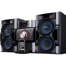 #HI_FI_MUSIC_SYSTEM_REPAIR_SERVICE  HI-FI Music System repair services of Multibrands provided by RepairServicesIndia in a reasonable rate. Our Services are not limited to the Delhi. We also cover NCR. So if you are facing problems in your system then you can directly visit on   http://www.repairservicesindia.com/Hi-Fi-Music-System-Repair-Services.php