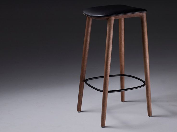 NEVA Stool by Artisan design Rudjer Novak Mikulic  Marija Ruzic  Wood  StoolBar StoolsSolid. 21 best ARTISAN furniture images on Pinterest   Solid wood