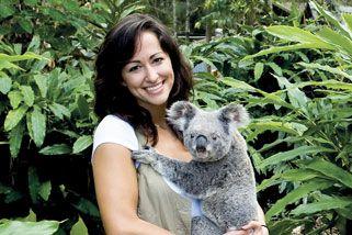 Currumbin Wildlife Sanctuary Entry, Gold Coast QLD | RedBalloon