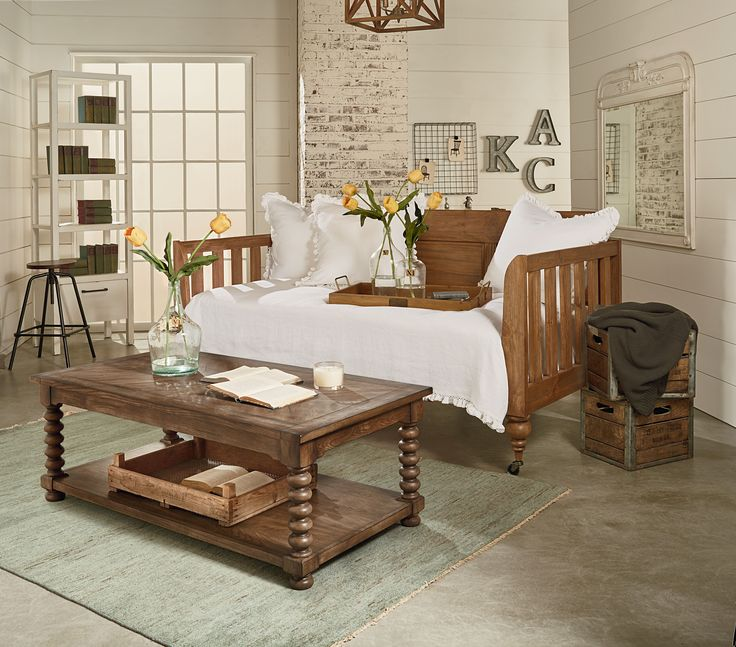 Magnolia Home By Joanna Gaines At Levin Furniture Spring