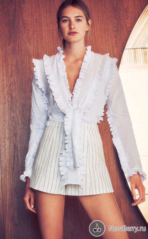 Pin by Sp on Ana   Fashion, White dress, Stock photos