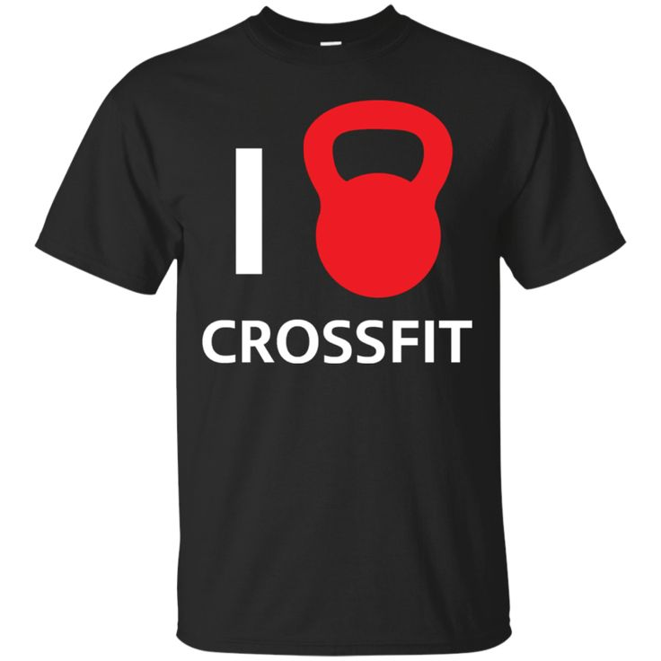 17 Best Ideas About Crossfit Shirts On Pinterest Funny