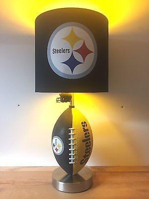 Custom-Pittsburgh-Steelers-Football-Table-Lamp-NFL
