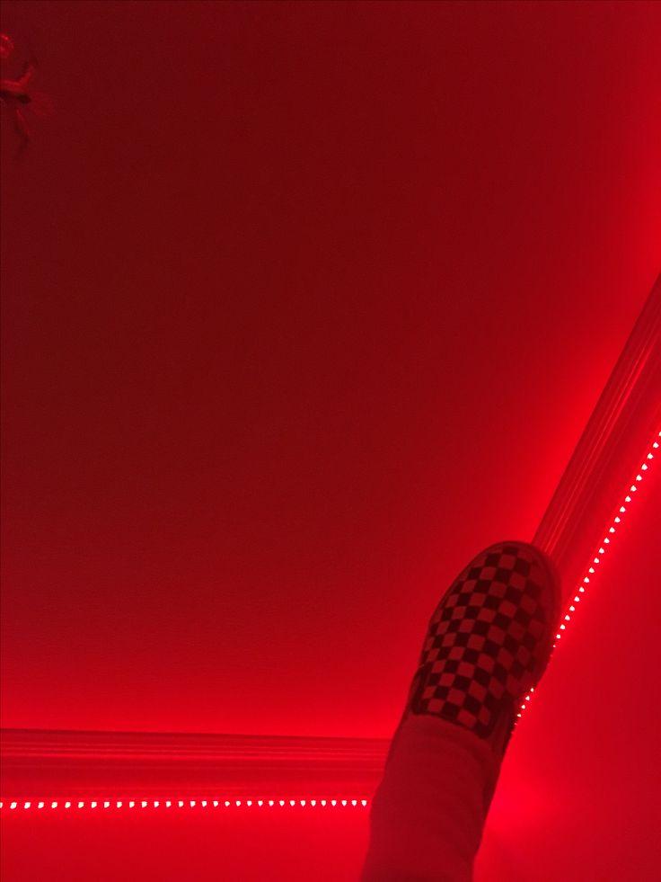 red aesthetic | Red aesthetic | Pinterest | Red aesthetic ...