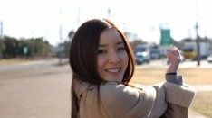 "Misako Renbutsu and dating in the film, ""cute"" always Kirinji"