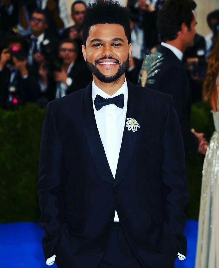 The Weeknd / Abel tesfaye XO