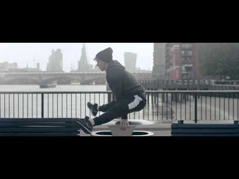 Kensington - WAR (Official Video)