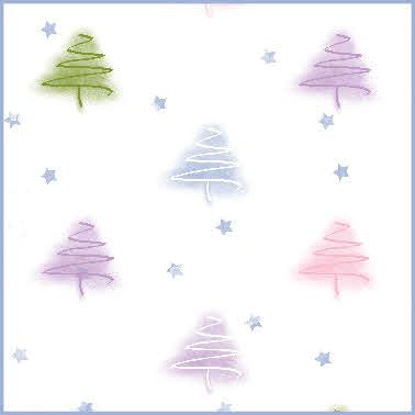 free Christmas backing paper