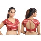 maroon-ready-made-stitched-padded-blouse-with-attractive-back-design-from-muhenera-ra4-18