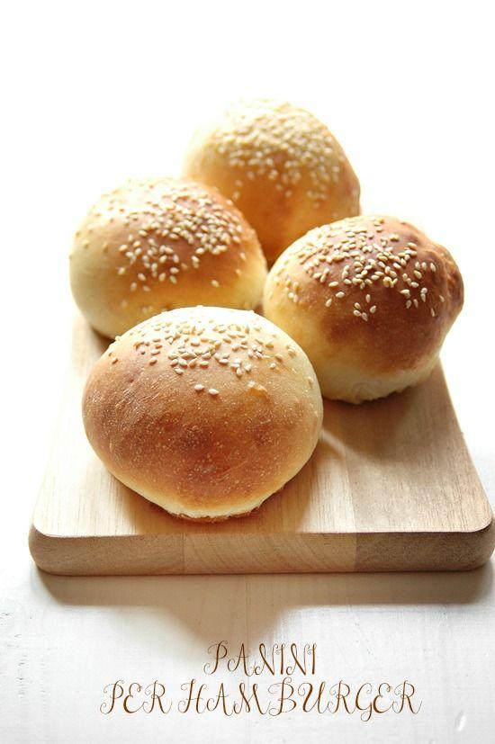 panini-McDonald.jpg (550×827)