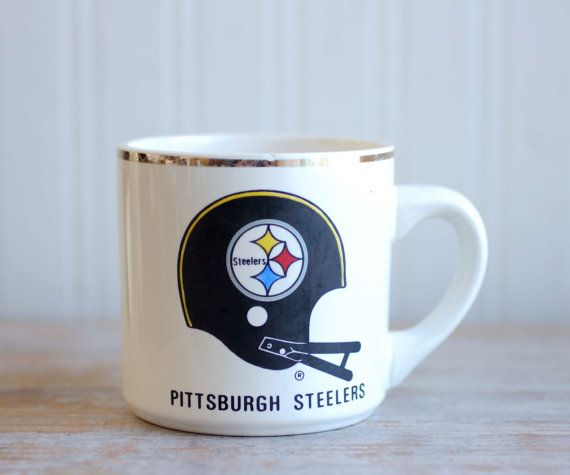 13 best Pittsburgh City of Champions images on Pinterest