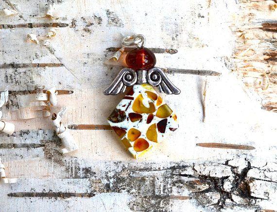 Baltic amber angel pendant Amber pendant  Amber angel  #balticambernecklace #ambernecklace #amberpendant #balticamberheart #amberangel #balticamberjewelry #amberjewelry #amberjewelry #balticambernecklace #guardianangel