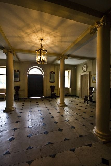 marble hill chat rooms Chat now cancel reservation  there are 2 pet friendly hotels in marble hill, ga  weight limit and other restrictions at a particular property in marble hill .