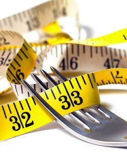 Dieta 1000 calorias / dia
