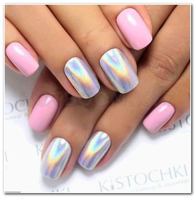 hair & makeup for wedding, what is a mani and pedi, beautiful french tip nails, do acrylic nails hurt, nair art, cut own long hair, gigi hadid met gala nails, nails nearby, do your own nails, acrylic nails natural look, nail salon open now near me, nail salons that are open on sundays near me, gel nail manicure near me, easy ways to do your nails at home, pedicure pics