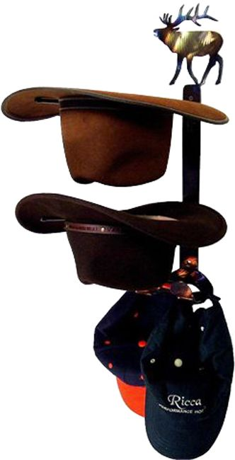 I Need Ideas For Decorating My Living Room: 1000+ Ideas About Cowboy Hat Rack On Pinterest