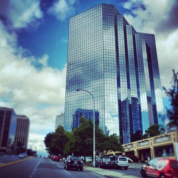 City of Bellevue with a huge selection of Kirkland Kirkland homes for sale