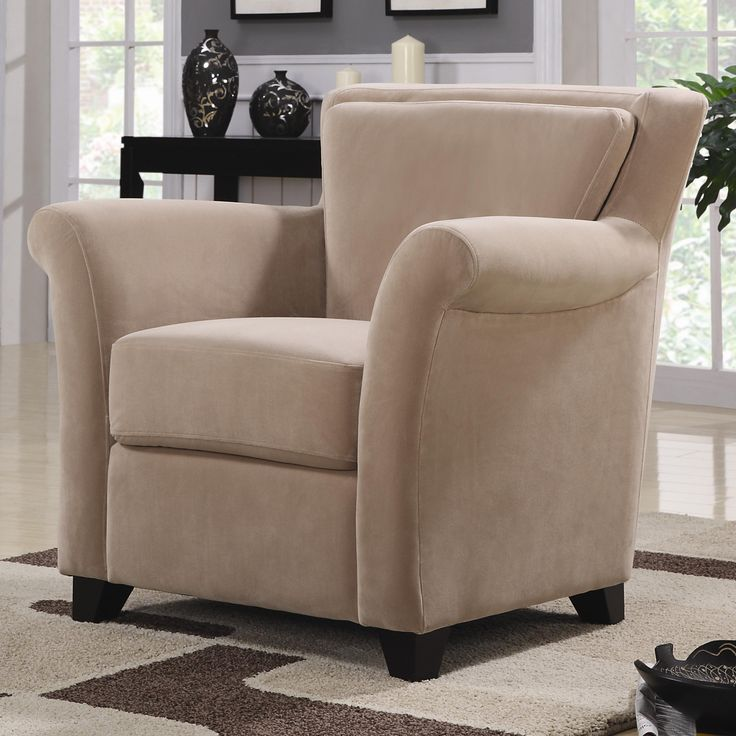 Small Armchair For Bedroom