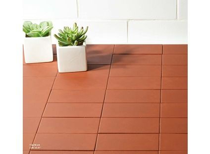 Best Tiles Images On Pinterest Cement Tiles Tiles And Tile