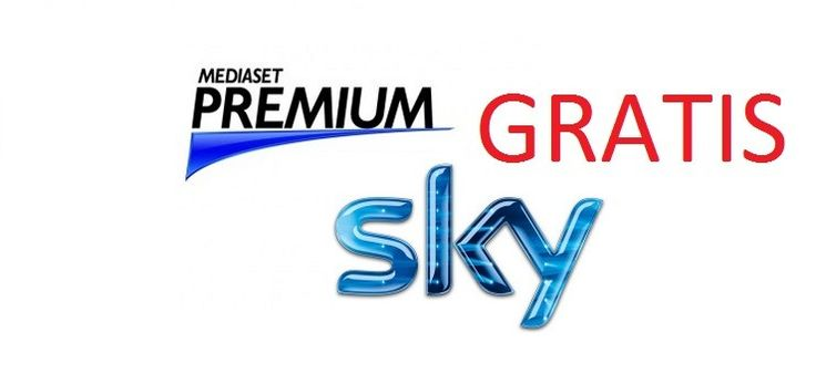 Filmphp, l'app Android per vedere serie TV gratis, Sky e Mediaset Gratis - http://www.tecnoandroid.it/filmphp-lapp-android-per-vedere-serie-tv-gratis-sky-e-mediaset-gratis/ - Tecnologia - Android