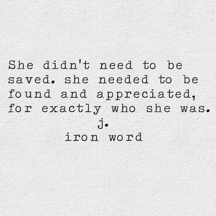 Complicated Quotes About Love: 17 Best Complicated Love Quotes On Pinterest