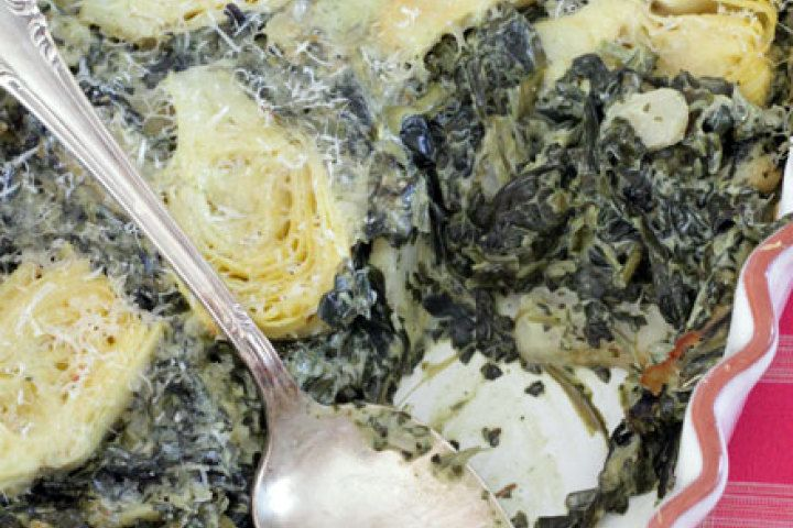 hot spinach and artichoke dip hot spinach and artichoke dip artichoke ...