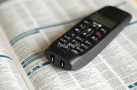 Annuaire téléphonique en ligne ... Recherche rapide des numéros téléphoniques fixes http://www.fixe-portable-mobile.com/