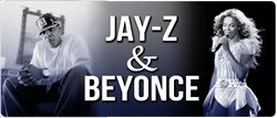 Beyonce & Jay-Z Tickets Cincinnati, OH: Ticket Down Slashes Jay-Z & Beyonce Ticket Prices at the Great American Ball Park in Cincinnati, OH - http://bydating.com/best-dating-sites/2014/05/01/beyonce-jay-z-tickets-cincinnati-oh-ticket-down-slashes-jay-z-beyonce-ticket-prices-at-the-great-american-ball-park-in-cincinnati-oh/