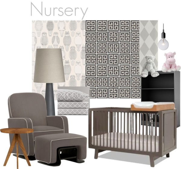 ... Baby designs and duds  Pinterest  The ojays, Gliders and Nurseries