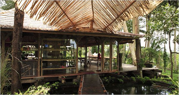 government auction this is the # bali dream house of john hardy 58 a ...