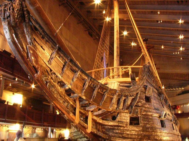 battle ship Vasa.JPG (1024×768)