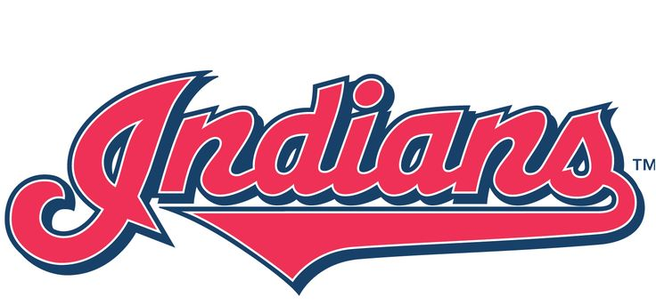 cleveland indians | The Cleveland Indians and WKYC have announced their 2011 schedule for ...