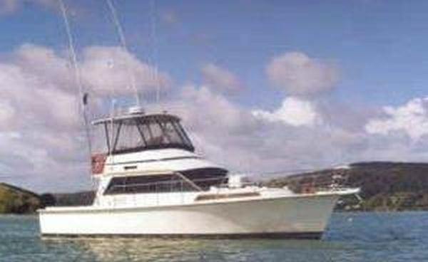 Salthouse Corsair  MK II, Find a Boat, Used Boat for sale in New Zealand. Find your next Salthouse Corsair  MK II on marinehub.co.nz