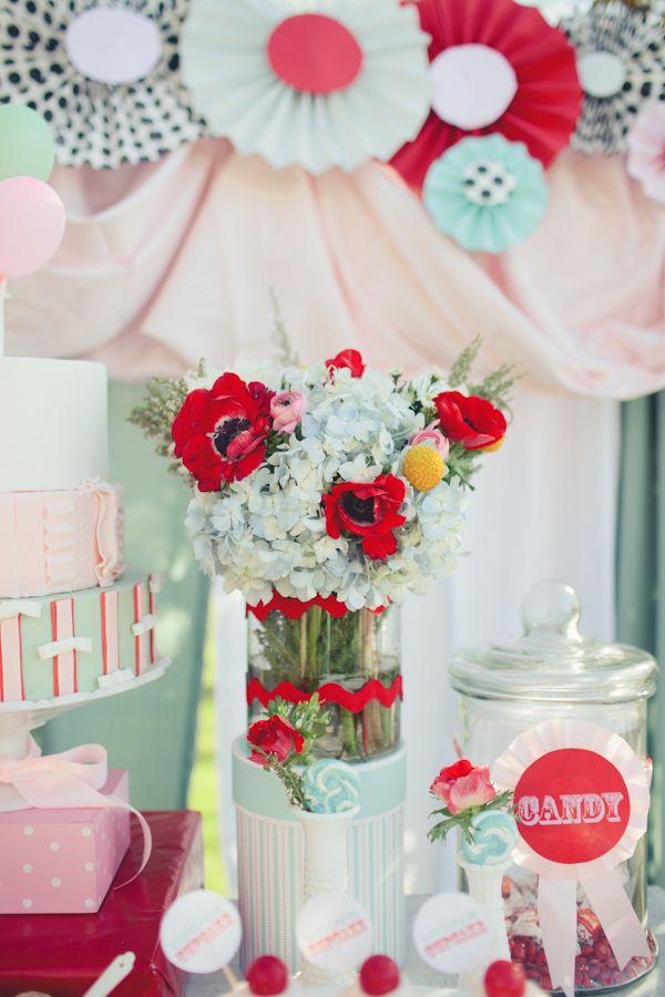 Carnival Wedding Ideas Keywords: #weddings #jevelweddingplanning Follow Us: www.jevelweddingplanning.com  www.facebook.com/jevelweddingplanning/