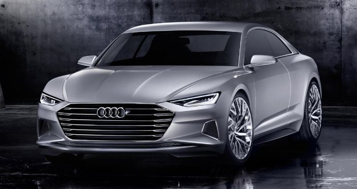 2018 Audi A8 Release Date, Price, and Specs –The German maker has already established which they are coming forth with the new 2018 Audi A8 variation of the car which is intending to make its debut fairly quickly. The car is coming over to a place on its generation, and all of the work is...