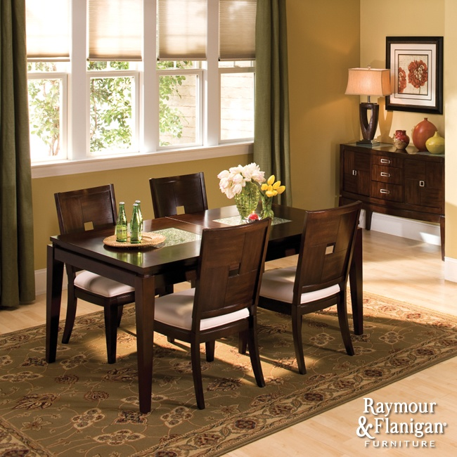 Tropical Dining Room Furniture: 142 Best Tropical Dining Rooms Images On Pinterest