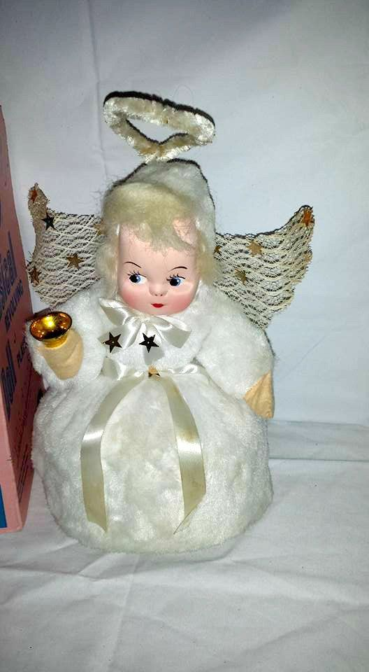 Little Angel Toys : Best images about sweet little angels on pinterest