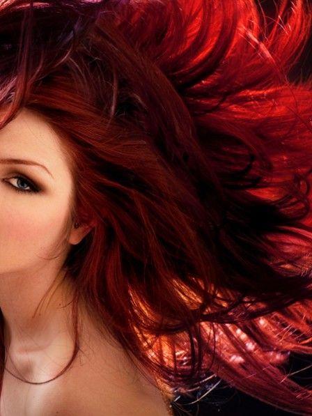 ww-Haarfarbe