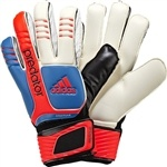 Look at the latest Goolkeeper Gloves at Soccercorner.com