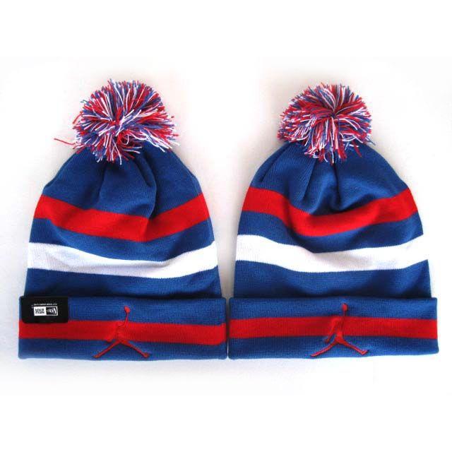 432c87046aa0 ... bootie set boys infant dc329 0d153  cheap fashion jordan adjustable  knit cap wonderfulsnapbackswholesale ead56 12171