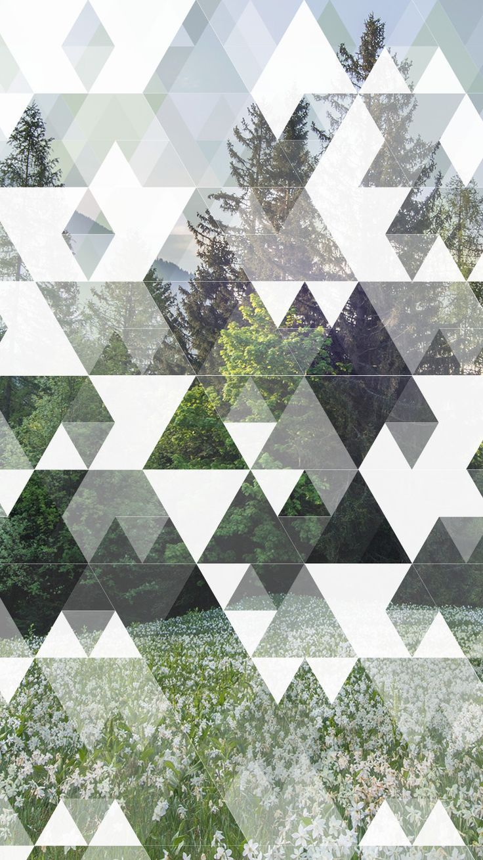 25 best ideas about desktop backgrounds on pinterest - March desktop wallpaper ...