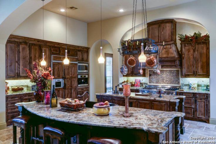 11 Kings Vw, San Antonio, TX 78257 is For Sale - Zillow
