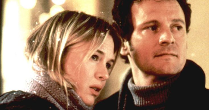Bridget Jones's Baby is set to hit screens very soon - but what are the original cast members up to?