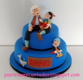 http://pastelesencantados.blogspot.com