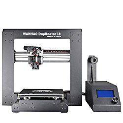 Go to http://discounted-3d-printer-store.co.uk/wanhao-i3-v2-duplicator-3d-printer  to review Wanhao i3 V2 Duplicator 3D-Printer