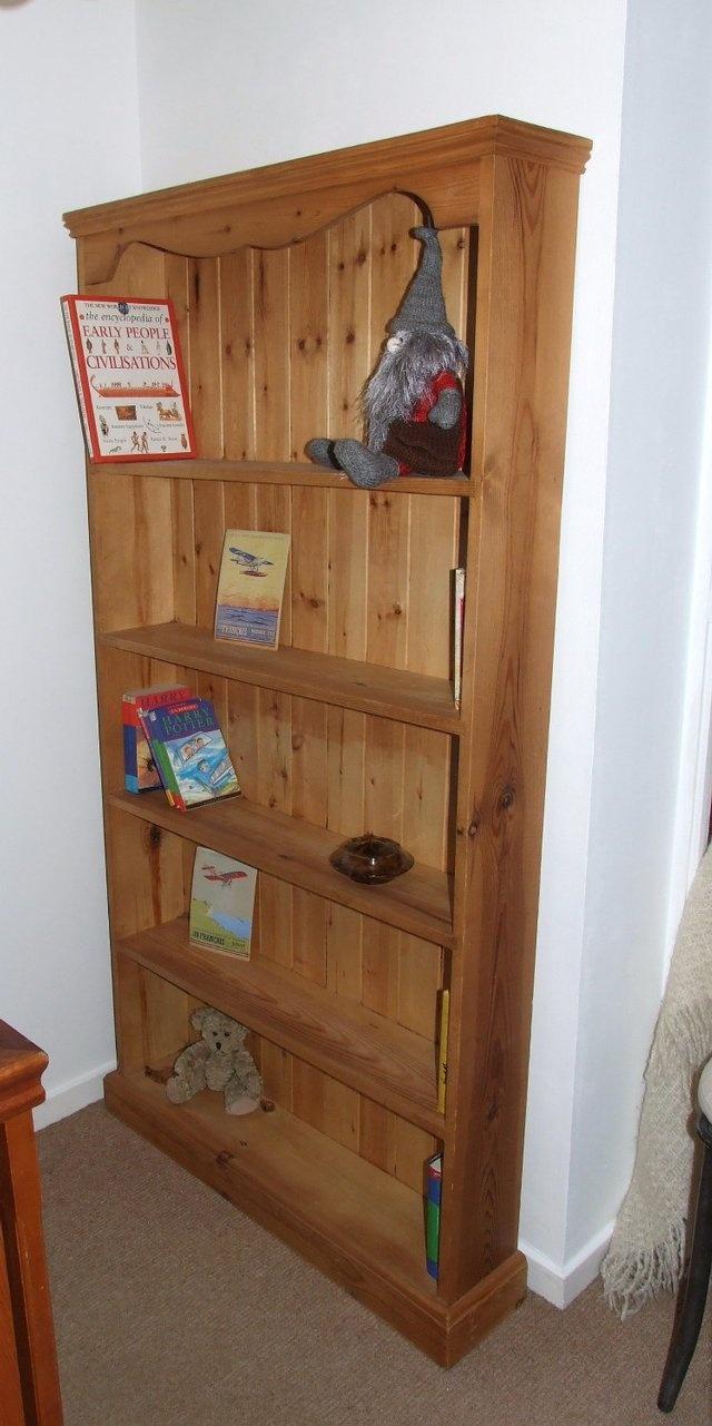 30 unique bookcases on sale for Cool cheap bookshelves