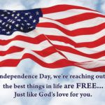 USA 4th July Independence Day USA Patriotic Quotes, Greetings, Messages Images