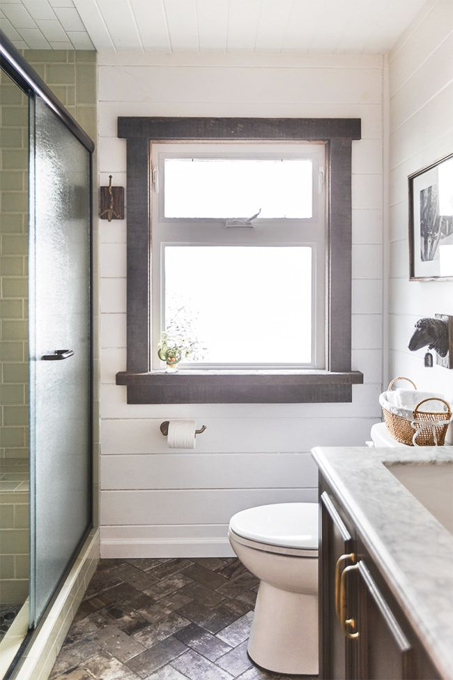 My Parents Bathroom Renovation Bathroom Remodel Cost Diy